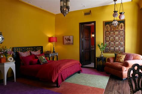 bedroom design in indian style bedroom designs india bedroom bedroom designs indian