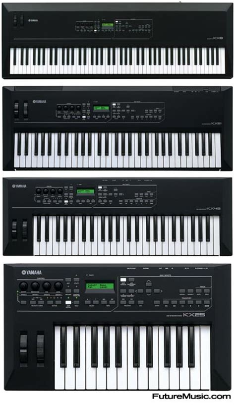 Update Keyboard Yamaha yamaha usb midi driver for xp prouvlats