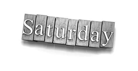 membuat skck sabtu dilarang puasa hari sabtu