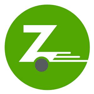 Zip Car Gift Card - zipcar android apps on google play