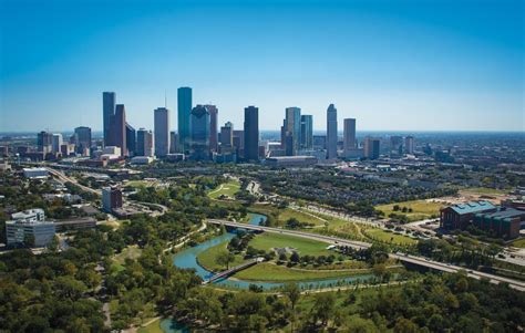 www hou houston hotels events things to do houston vacations