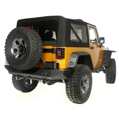 2 Inch Lift Kit Jeep Wrangler 2 5 Inch Lift Kit With Shocks For Wrangler Jk Fits 2 And