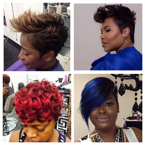 the o jays hair and find the coolest trendy short hair styles at hairswagsalon