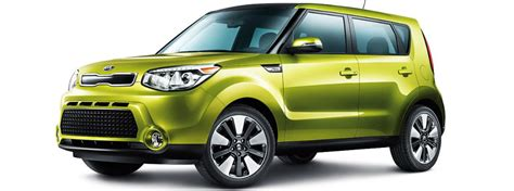 2015 Kia Soul For Sale 2015 Kia Soul For Sale In Greensboro Nc