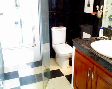 bathroom tile designs in sri lanka 28 lastest bathroom tiles designs in sri lanka eyagci com