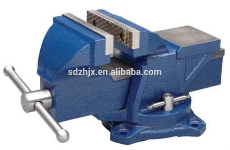 quality bench vise high quality pipe bench vise bench vice buy vice bench