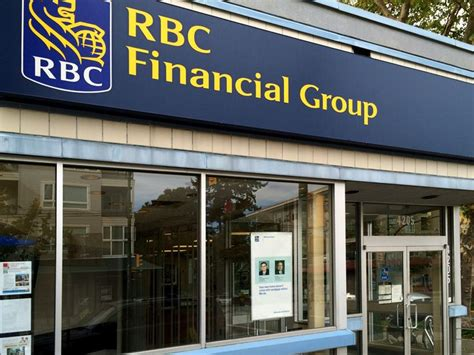 rbc bank locations pin by student services on dunbar area activities