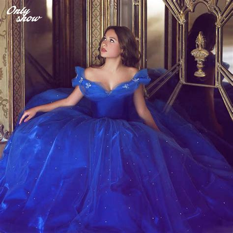 cinderella themed quinceanera dresses cinderella quinceanera reviews online shopping