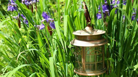 illuminazione esterna giardino illuminazione esterna tante idee e consigli su dalani