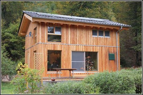 Wohnideen Holzhaus by Gartenhaus Holzhaus Wochenendhaus Page Beste