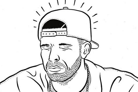 coloring book chance the rapper rar coloring pages