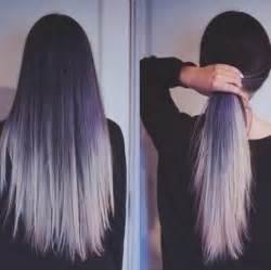 Galerry hairstyle untuk rambut lurus
