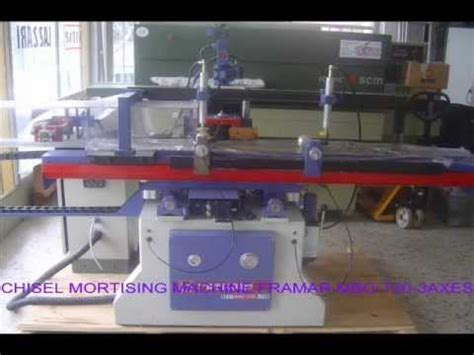 second woodwork machinery woodworking machinery