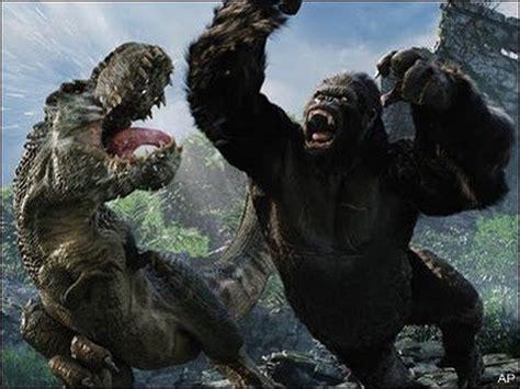 film king kong vs dinosaurus king kong vs indominus rex prelude by dimension dino on