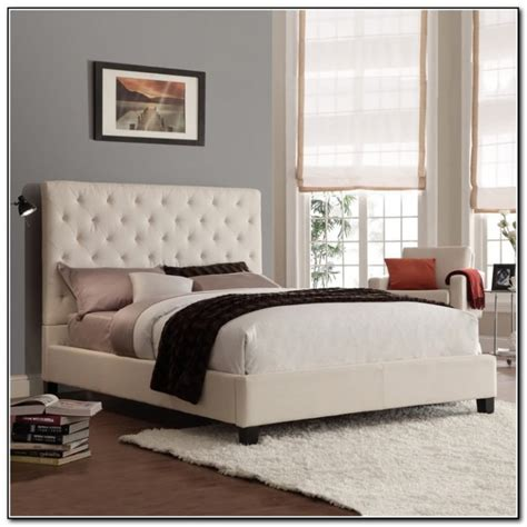 Size Headboards Cheap by Bed Headboards Cheap Home Decoration