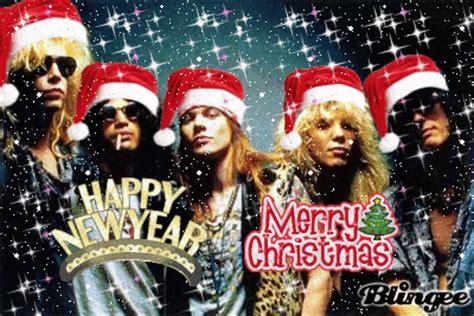 musicalissimo musicalissimo    merry christmas feliz navidad buon nataleboas festas