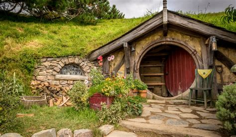 amazing lord of the rings home decor ideas to be home