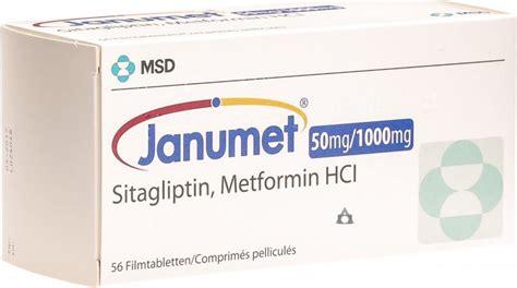 Janumet Tablet buy janumet relay health care solutions inc