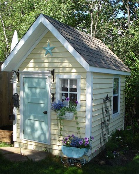 Best Site For House Plans by Garden Shed Inspiration And Attractive Design Ideas