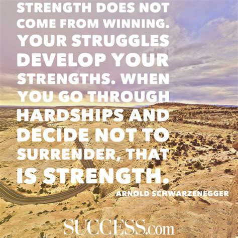 Quotes About Strength 21 Motivational Quotes About Strength Success