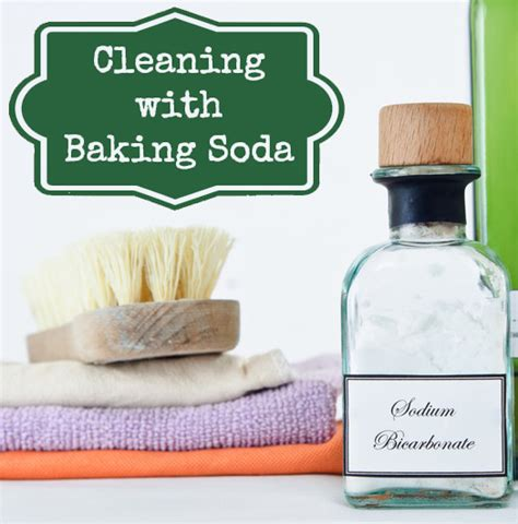 how to clean upholstery with baking soda do you know how can you use baking soda to clean