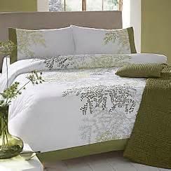 debenhams bed linen duvet covers duvet covers pillow covers luxury bed linen debenhams