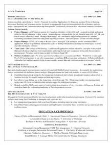 How To Write A Cover Letter For Administrative Assistant by How To Write A Cover Letter For A Resume Administrative