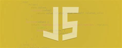 design pattern getter setter learn about getters and setters in javascript