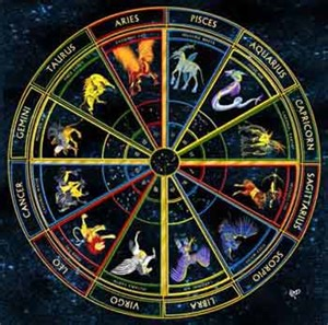 what s your sign new research reveals zodiac is wrong