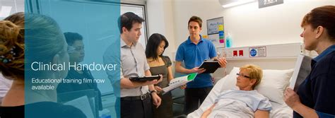 clinical resources sa health
