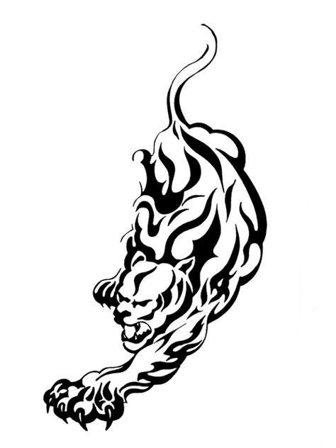 tattoo tribal vorlagen 41 tattoo vorlagen mit diversen motiven kostenlos