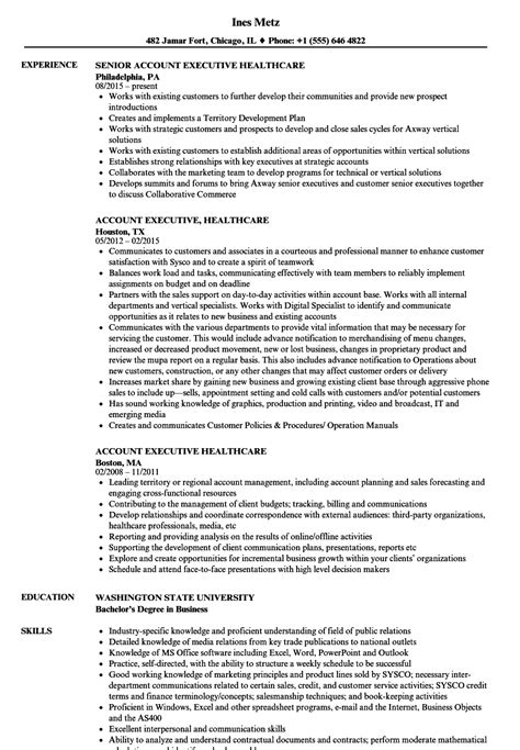 sle healthcare resume financial accountant cover letter