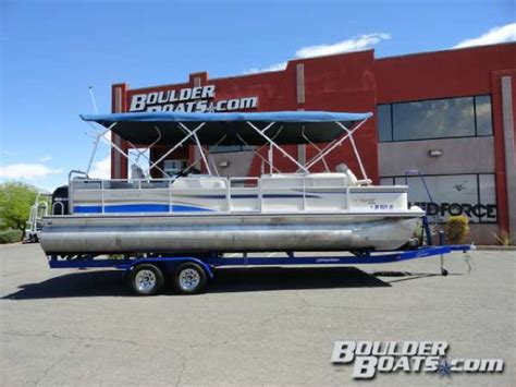 used boat parts knoxville tn boats for sale knoxville knoxville boat brokerage used