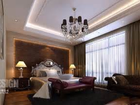 Luxury Bedroom Interior Design Japanese And Other Interior Design Inspiration