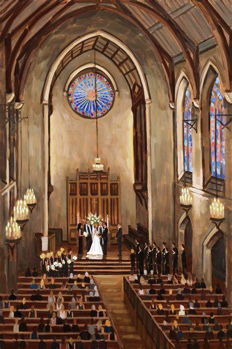 first presbyterian church wilmington nc