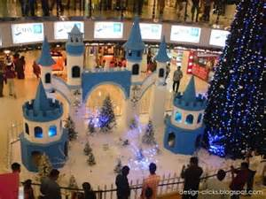 pulkoodu ideas 17 best images about mall decor on shopping mall and