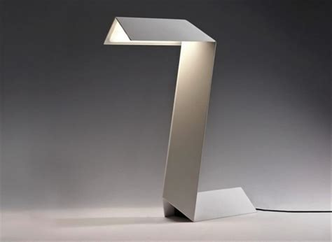 desk lighting ideas inspirations ideas ls executive furniture l touch