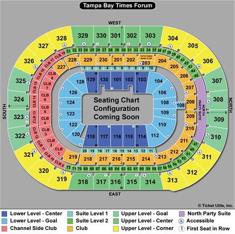 Jaring Trucker 3second F5 Ls amalie arena seating chart ta car interior design