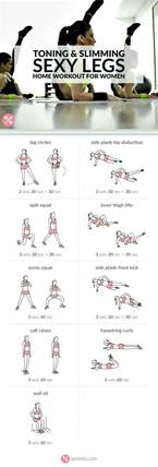 best 25 back workouts for ideas on