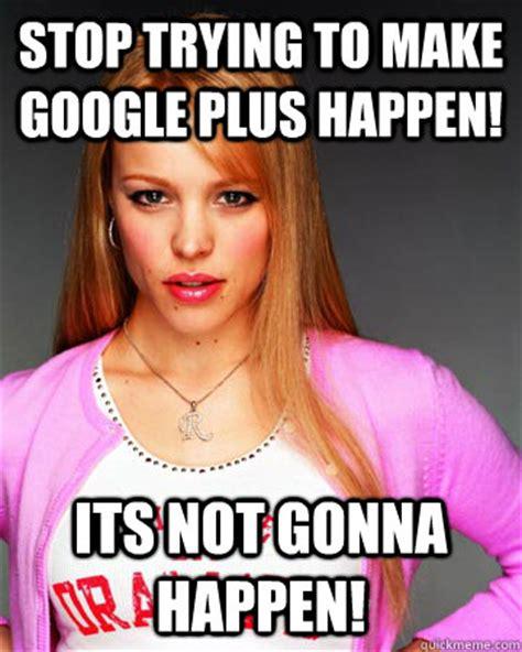 Regina George Meme - regina george meme memes