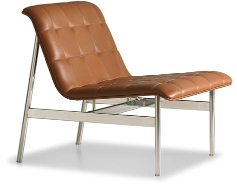 Chair Designer Charles by Cp1 Lounge Chair Hivemodern