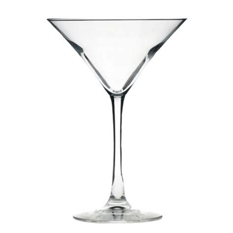 Cocktail Glasses Martini Glasses Including Luigi Bormioli Libbey Novelty