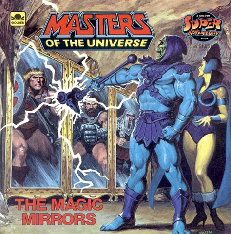 masters of books earl norem heroic master of illustration 1924 2015