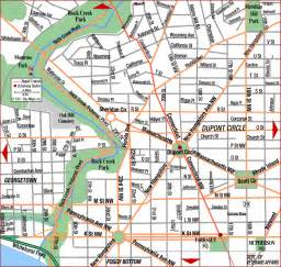Map Of Washington Dc Area by Road Map Of Dc Metro Area