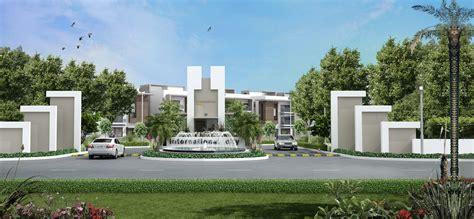 Closet Lighting Ideas sobha s residential township sector 106 109 gurgaon