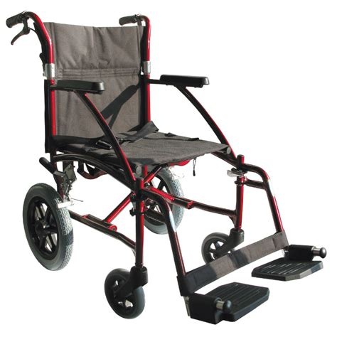 fauteuil de transfert stan fauteuil de transfert stan