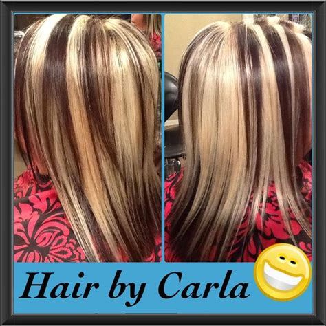 owner of bellami hair hair by carla carnes owner of crave color salon hair