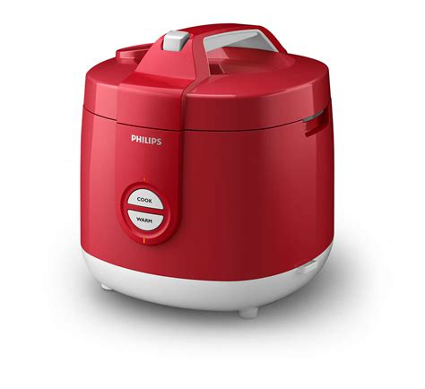 Rice Cooker Tecstar must item on new year blibli