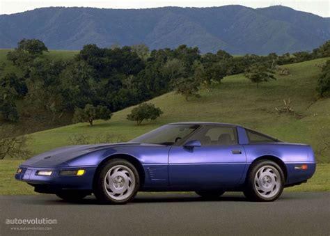 how petrol cars work 1984 chevrolet corvette head up display chevrolet corvette c4 coupe specs photos 1983 1984 1985 1986 1987 1988 1989 1990