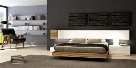 imágenes recamaras minimalistas 100m2 de minimalismo decorar tu casa es facilisimo com
